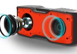 AOMAIS Sport II Portable Wireless Bluetooth Speakers Review