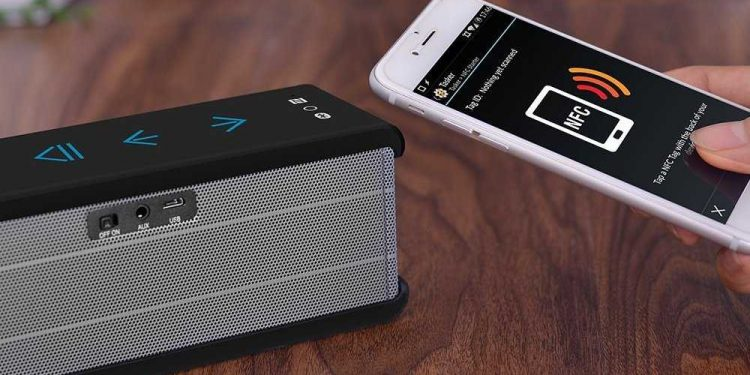 Meidong iChocolate Bluetooth Speakers Review